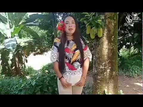 Ancaman yang dihadapi Orang Asli di Gua Musang, Kelantan