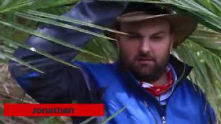 Vodacom Red Tiger Fishing - Team Red