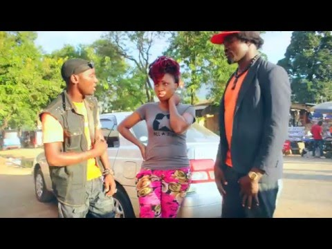 Man S ~ Sielewi Full Hd Video ft Hkubwa