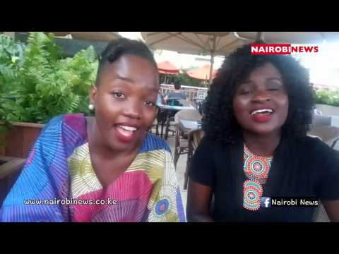 Brand new Mercy Masika song saves a suicidal fan