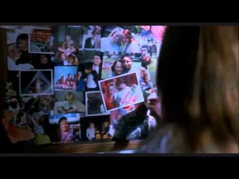 Tuesday Knight - Nightmare (A Nightmare On Elm Street 4: The Dream Master 1988)