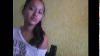 Transmisión en directo de Alfonso Arce Silvestre
