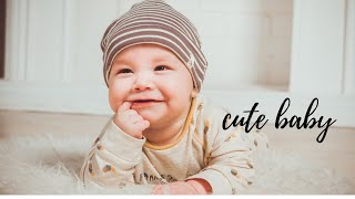 TRY NOT TO LAUGH - Kid Fails \u0026 Cute Baby Videos Compilation | Funny laugh 2020
