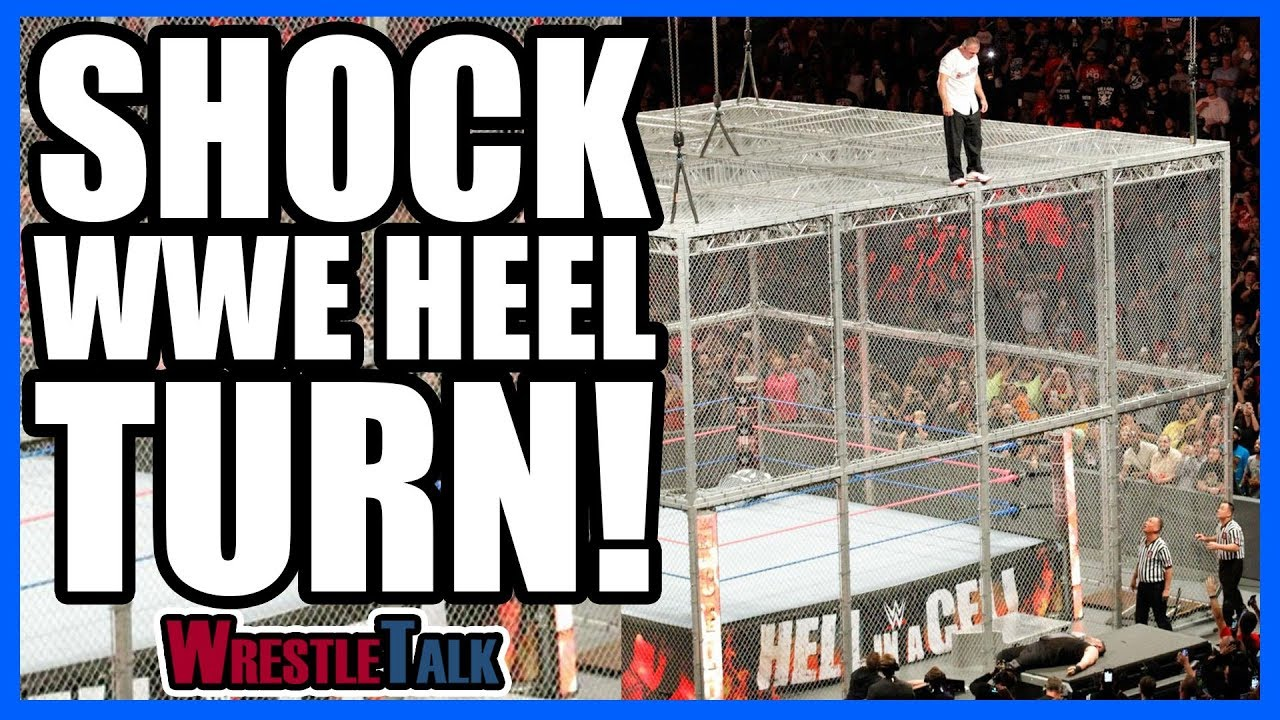 shock-smackdown-heel-turn-wwe-hell-in-a-cell-2017-review