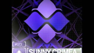 Sunny Crimea - Never Say Goodbye