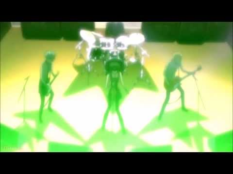Seven7Stars - Rose (Anna Tsuchiya Cover) - Nana Opening