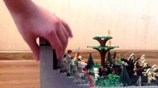 Мой видео обзор на базу клонов Lego(Мой видео обзор на базу клонов из Lego., 2013-03-22T16:23:28.000Z)