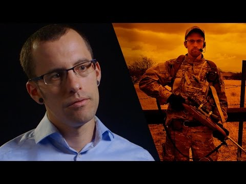 51a1490a I Went Undercover With a Border Militia. Here's What I Saw. – Mother ...