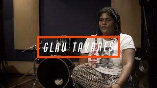 MANA - Depoimento Glau Tavares
