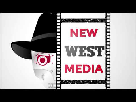 New West Media Bumper