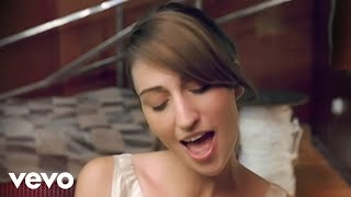 Watch Sara Bareilles Love Song video