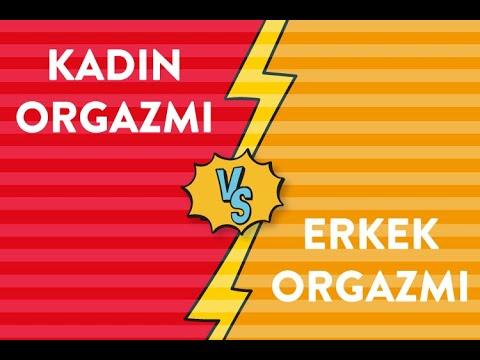 Download KADIN ORGAZMI / ERKEK ORGAZMI