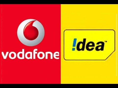 """file-complaint-against-""""vodafone---idea""""-with-government-of-india-(department-of-telecommunications)"""