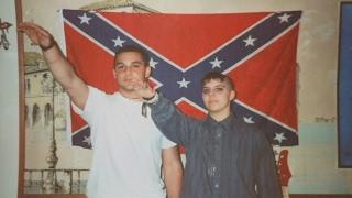 Racisme aux États-Unis : les chemins de la rédemption