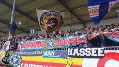 Holstein Kiel Ultras (Supside Kiel/Sektion Spielsucht)