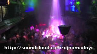 George Michael - Careless Whisper - Dj Nomad NYC grand remix
