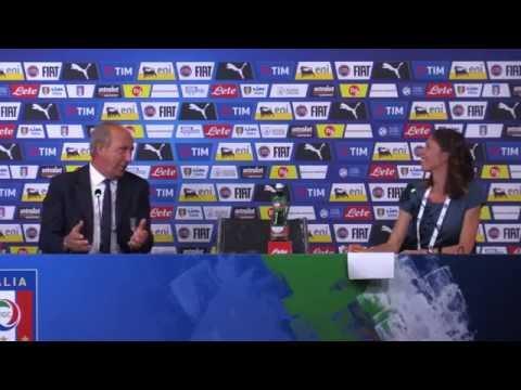 """Caso-Balotelli, ci si mette anche la traduttrice: """"Ventura, non risponde?"""""""
