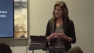Lindgren Wellness Seminar: Peptide Therapy