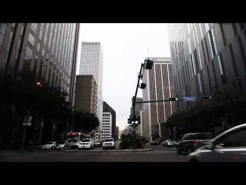 GE in New Orleans - Louisiana Digital Jobs