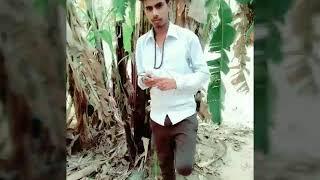 Oh Bande new Punjabi song 2018