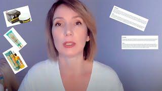 Честный обзор покупок с OZON Средства по уходу за волосами и любимый крем