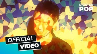 Julian le Play - Tausend Bunte Träume (Official Video)