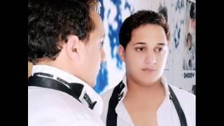 رضا البحراوي ـــ عمرك متقلش صاحب