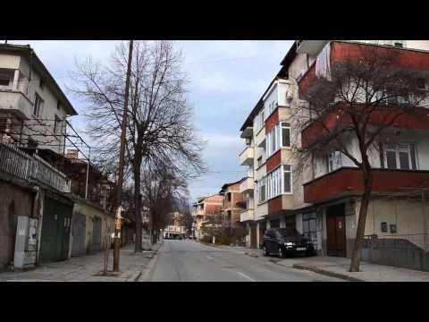 Болгария — Википедия