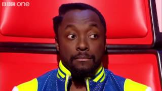 Download Top 10 Best Auditions The Voice In The World Mp3 and Videos