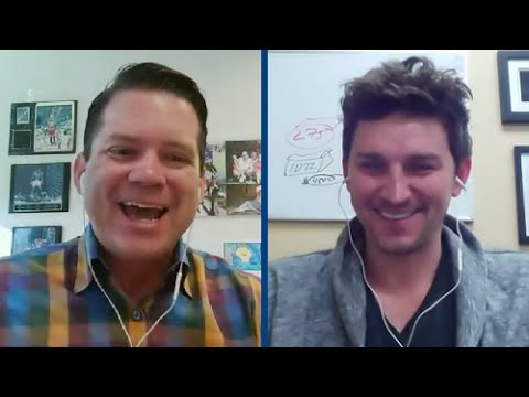 Succeeding as a New Real Estate Agent | Real Success Episode 2