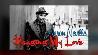 Aaron Neville - Pledging My Love (SR)