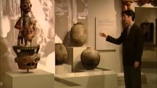 ART IS...Pre-Columbian Art