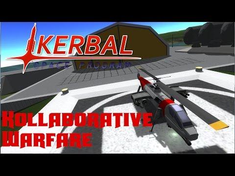 kerbal space program flying saucer - photo #38