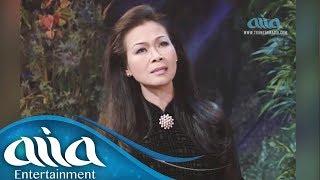 Nước Mắt Mùa Thu | Ca sĩ: Khánh Ly | Nhạc sĩ: Phạm Duy | Trung Tâm Asia