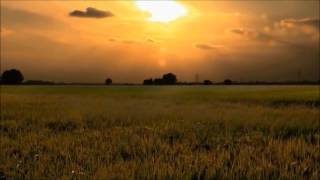 Катюша любовь земная