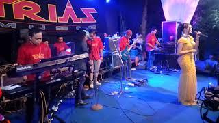 TITIP CINTA LAELY BP TRIAS MUSIC LIVE SEKACER MLONGGO