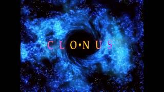 CLONUS - As We March  -  Album Revolution