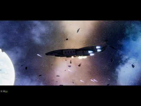 Battlestar Galactica: Deadlock. Broken Alliance 1 |