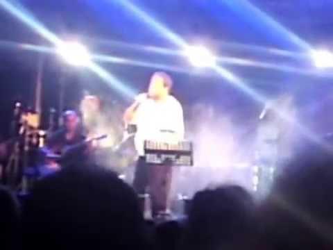 Natasa theodoridou concert 2019