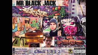 BLACK JACK - CHECK 1.3.1.2 (Uncensored). - Facebook: https://www.fa...