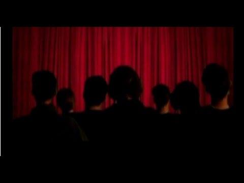 Brigitte Ahrens - Ade, Ade, Der Zug Fährt Ab