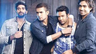 THE TOP 10 SONGS of SANAM