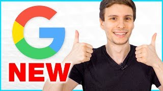 Google's Best New Announcements and Products!