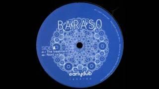 Baraso - The Treatment