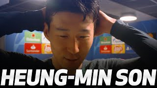 heung-min-son-reacts-to-reaching-the-uefa-champions-league-final