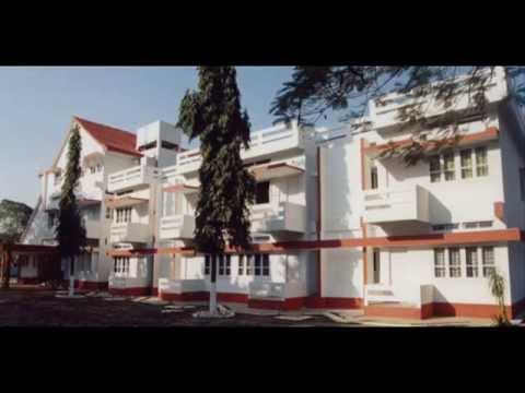 India Assam Manas National Park Bansbari Lodge India Hotels Travel Ecotourism Travel To Care