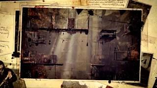Deadlight — PC Launch Trailer