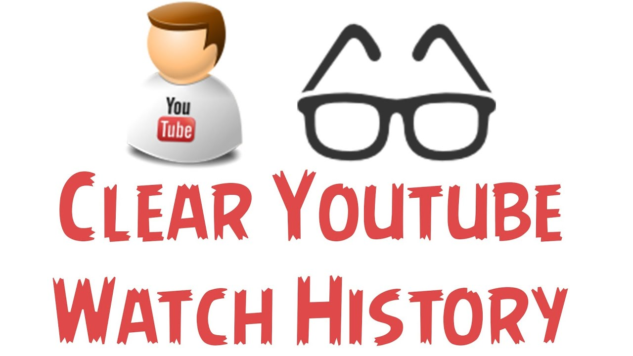 How To Clear Youtube Viewing History  Youtube Tutorial