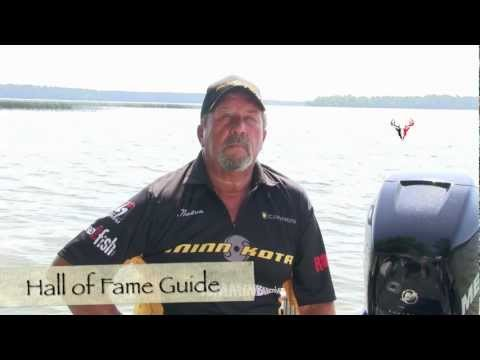 Guiding IS A Business: How To Be A Fishing Guide