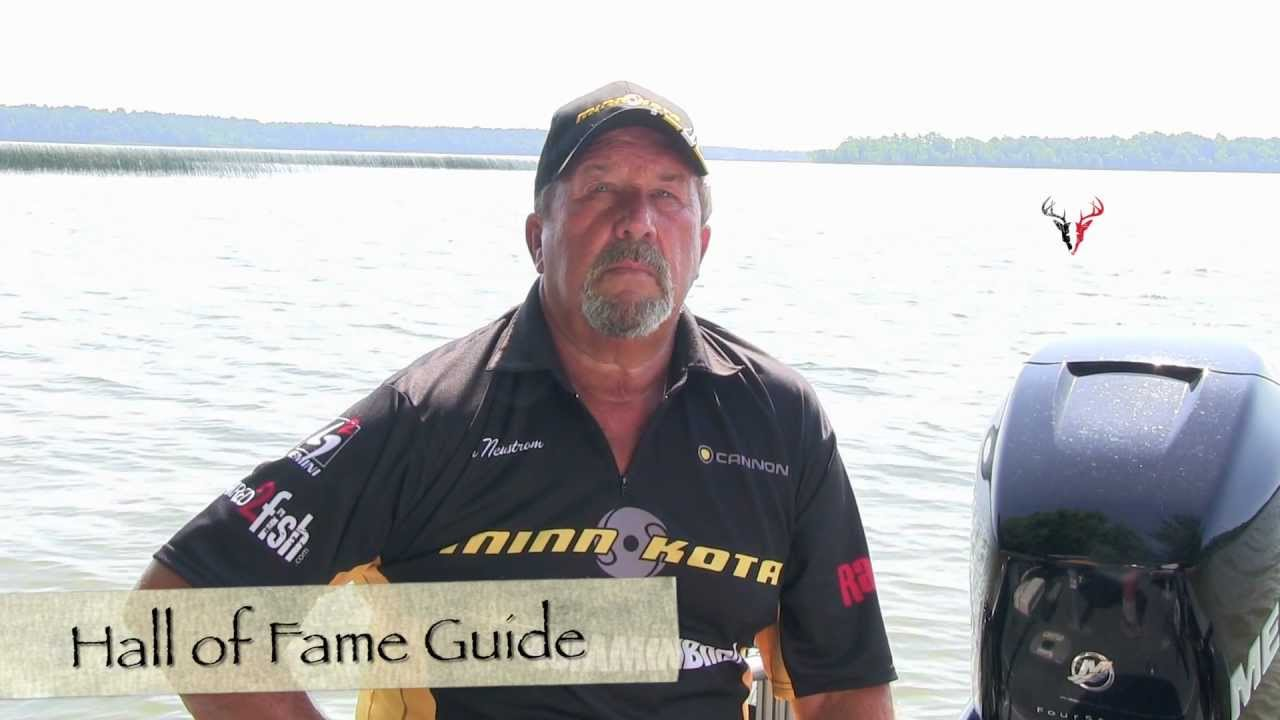 Guiding is a business how to be a fishing guide youtube for How to become a fishing guide